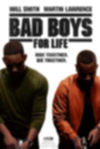 Bad Boys For Life.jpg