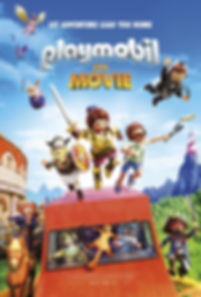 Playmobil The Movie.jpg