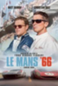 Le Mans '66.jpg