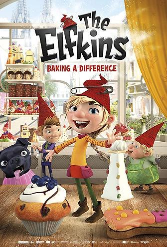 The Elfkins.jpg