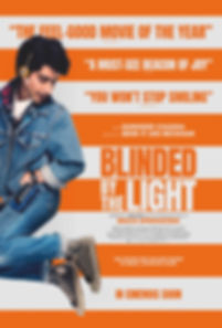 Blinded By The Light.jpg