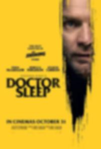 Doctor Sleep Ver 3.jpg