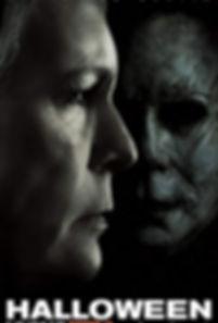 Halloween - Poster 2.jpg