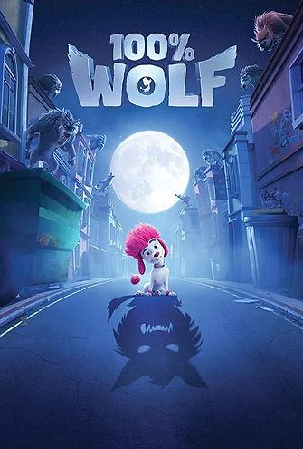 100% Wolf Poster.jpg