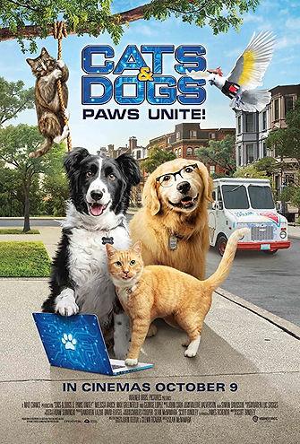 Catrs & Dogs 3.jpg