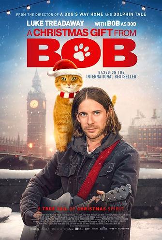 A Christmas Gift From Bob.jpg