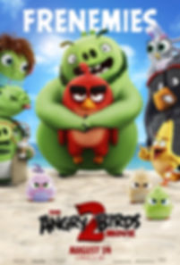 The Angry Birds Movie 2.jpg