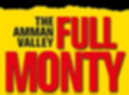 The Amman Valley Full Monty 2020.jpg