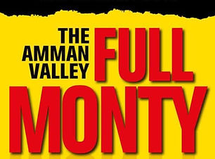 The Amman Valley Full Monty 2020.jpg