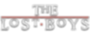 The Lost Boys Logo.png