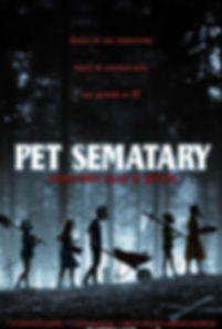 Pet Sematary.jpg