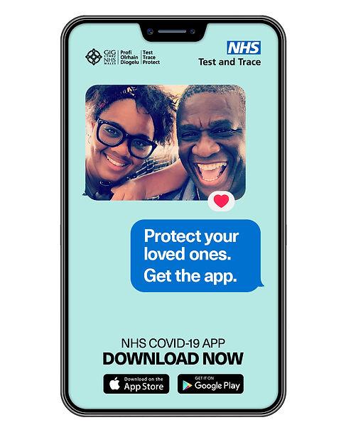 NHS_App_Dual_Social_4-5-1_C1.jpg