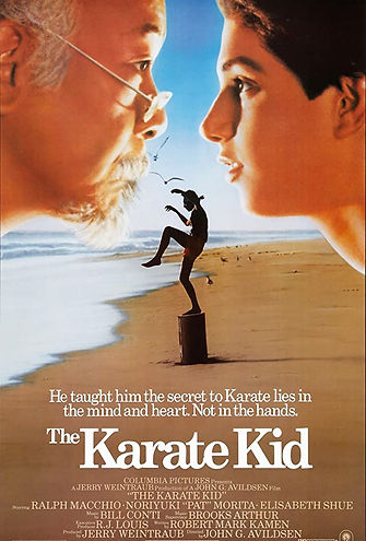 The Karate Kid.jpg