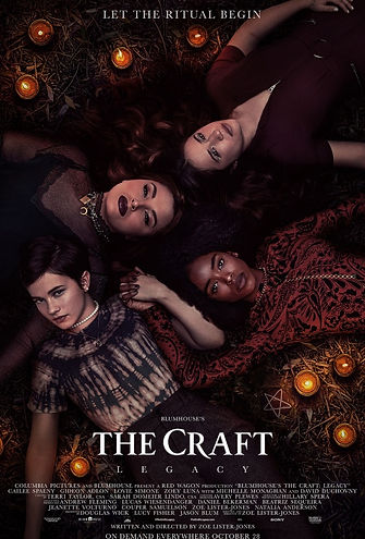 The Craft - Legacy.jpg