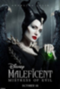 Maleficent Mistress Of Evil.jpg