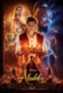 Aladdin ver2.jpg