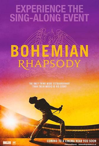 Bohemian Rhapsody Sing-Along Event.jpg