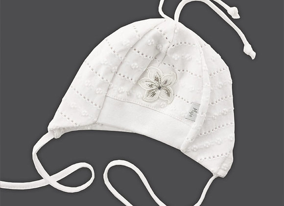 MG_AMELW_SFH White Spring Hat