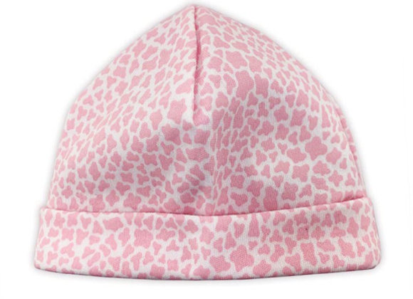 Pink Panther Light Cotton Hat