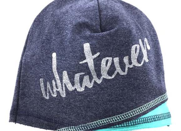 YG_CDA099_SFH Jeans color Spring/Fall Hat