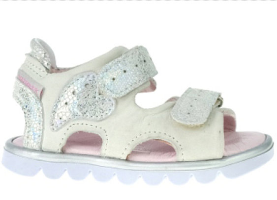MG1314_1315_OS Ivory Leather Sandals