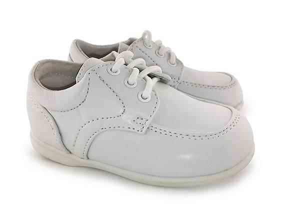 JB171_04_D White Shoes