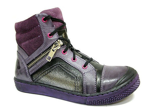 RBG33_4302_0081_HT Cool Purple Leather High Tops