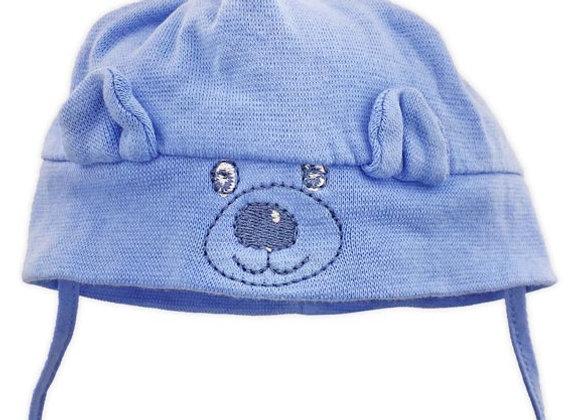 MB_USZB_SFH Blue Spring/Fall Hat