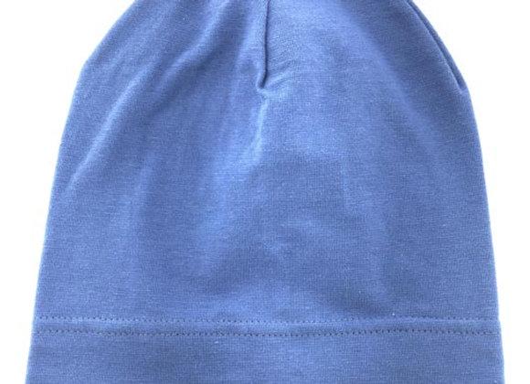 MB_DOMIB_SFH Blue Spring/Fall Hat