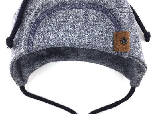 MB_BEN_SFH Navy Spring/Fall Hat