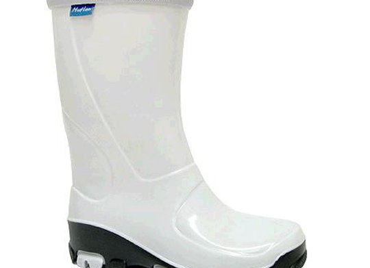 RBG33_492_0053_R White Rain Boots