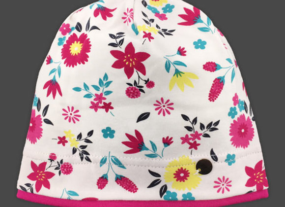 MG_ZUZW_SH White-Flowers Spring Hat