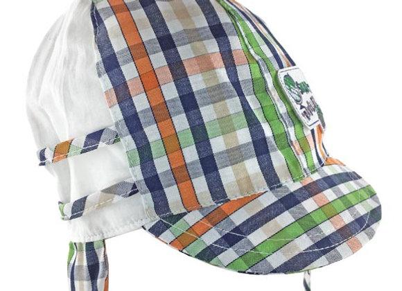 MB_MICO_SH Multi-Color Summer Hat