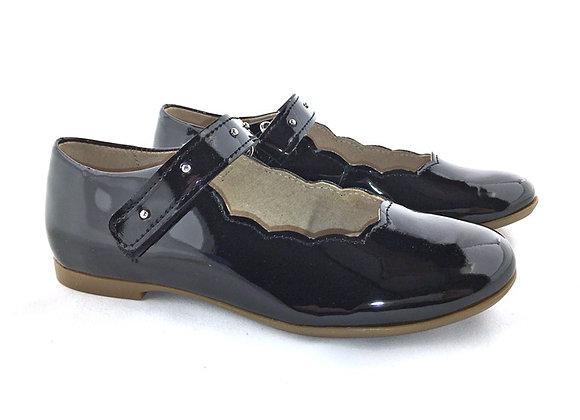 RBG33_4356_0066_D Black Patent Mary Jane