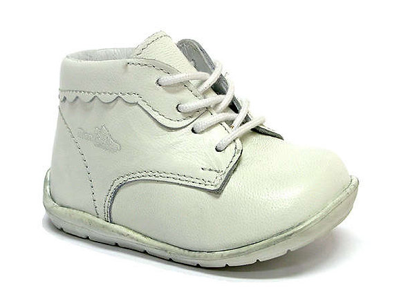 13_1439_0053_HT White Classy Leather High Tops