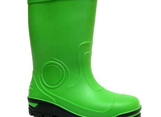 RBB23_465_0343_R Green Rain Boots