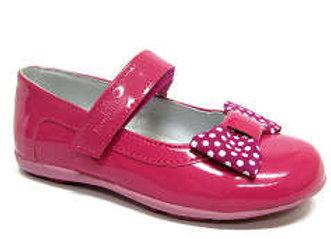 RBG23_3223_0045P_D Pink Gloss Mary Jane