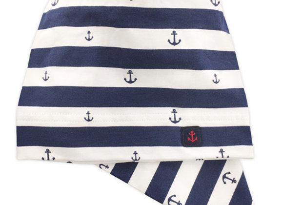 MB_ALA3_SFH Navy-White Anchor Spring/Fall Set