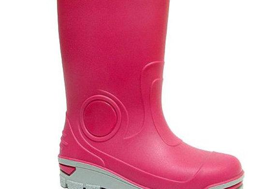 RBG23_465_0164_R Pink Rain Boots