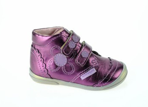 MG_1193_4_5HT_PURPLE Leather High Tops