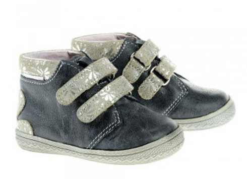 MG_2222_336_1341HT Gray Leather High Tops
