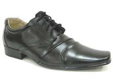 RBB43_637_0066 Black Shoes
