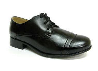 RBB33_4214_0359_D Black Dressy Shoes