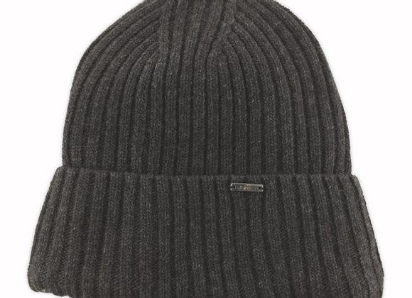 JZC318_1_WHB Graphite Winter Hat