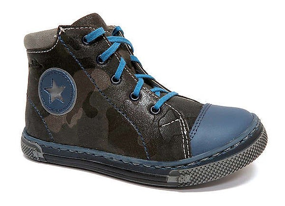 RBB23_3236_0138_HT Camouflage Leather High Tops