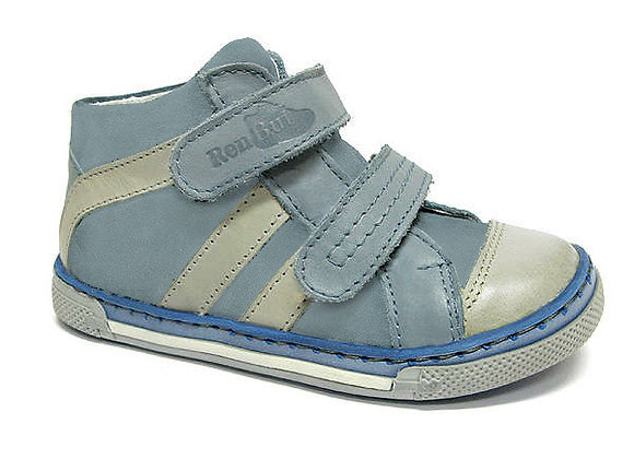 RBB33_4275_0127_HT Jeans Leather High Tops