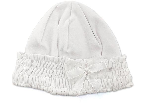 MG_21W_SFH White Spring/Fall Hat