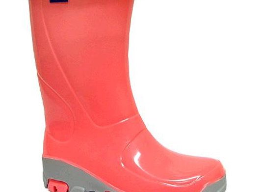 RBG23_492_0728_R Coral Rain Boots