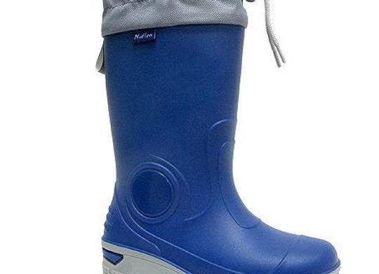 RBB23_487_0368_R Blue Rain Boots