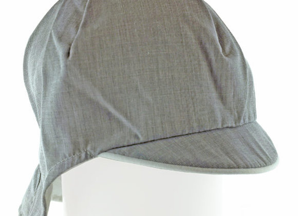 JB_17085_SH Gray Sun Hat